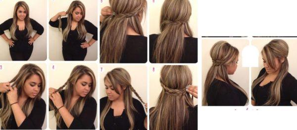 peinados-con-trenzas-paso-a-paso-recogido