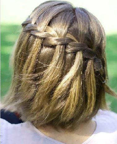 peinados-con-trenzas-pelo-corto-trenza-lateral-media-corona