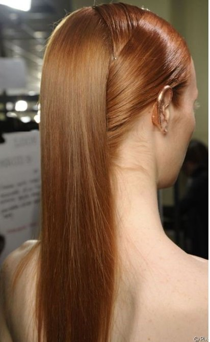 peinados-de-fiesta-para-pelo-largo-coleta-2