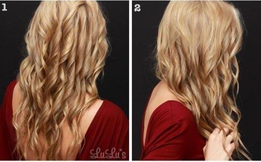 peinados-faciles-coleta-con-volumen-1-2