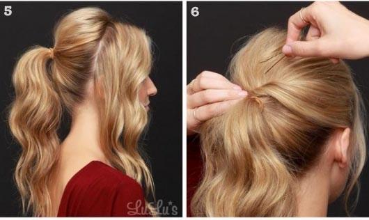 peinados-faciles-coleta-con-volumen-5-6