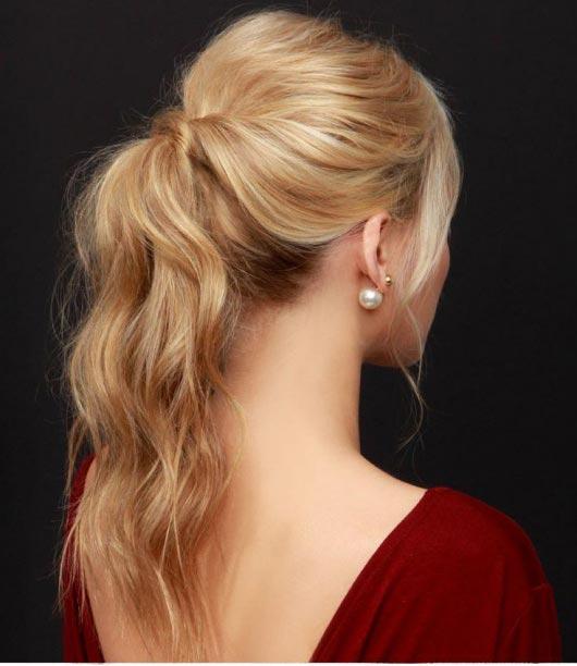 peinados-faciles-coleta-con-volumen-final