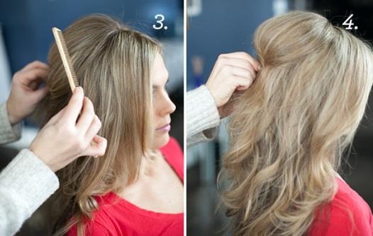 peinados-faciles-semirecogido-cardado-3-4
