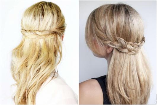 peinados-faciles-semirecogido-trenzas-twist