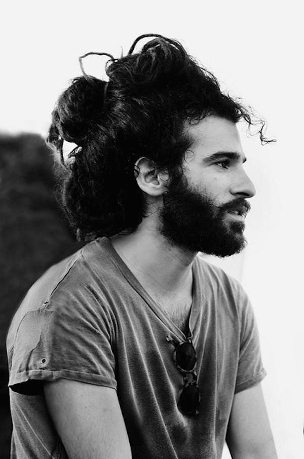 peinados-hombre-hipster-descuidado