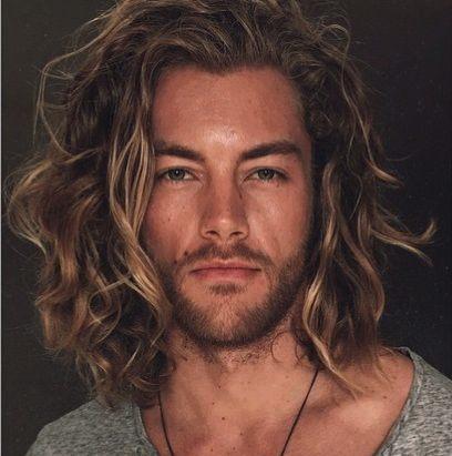 peinados-hombre-portada-2