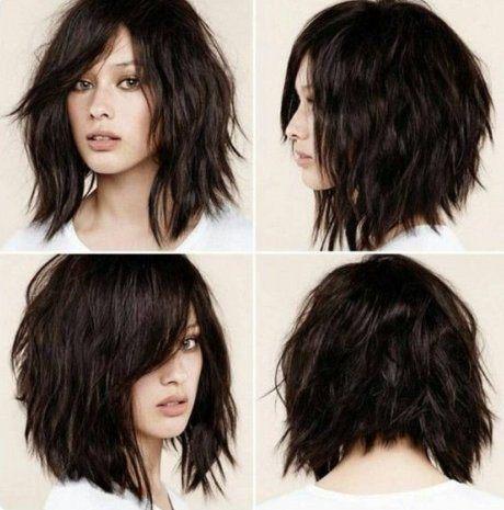 peinados-media-melena-shang