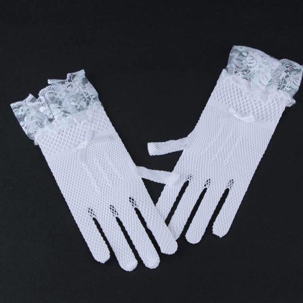 vestidos-comunion-de-nanos-tendencia-guantes