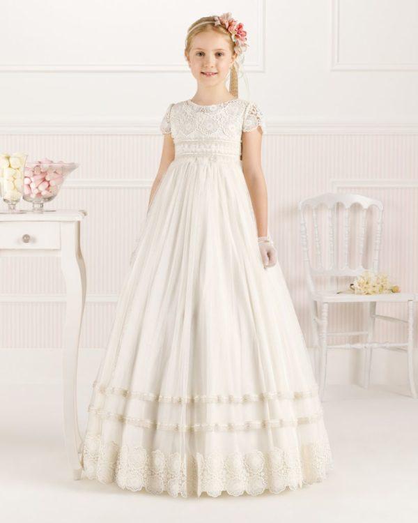 vestidos-de-comunion-aire-1603