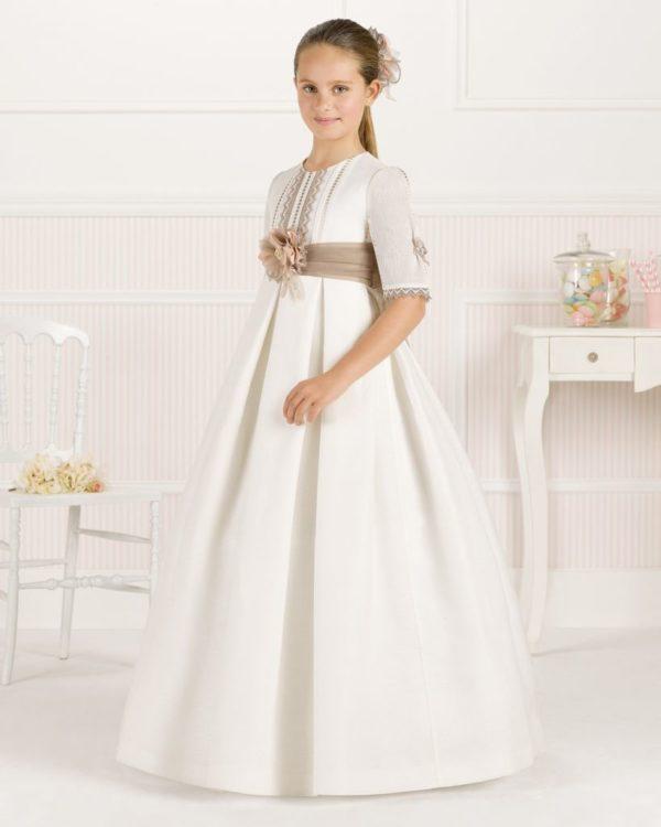 vestidos-de-comunion-aire-1607