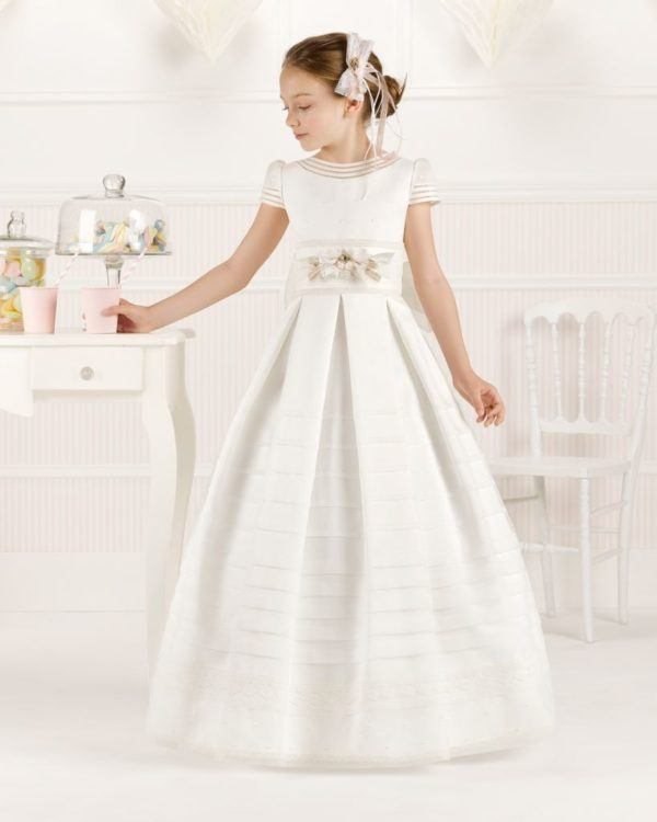 vestidos-de-comunion-aire-1613