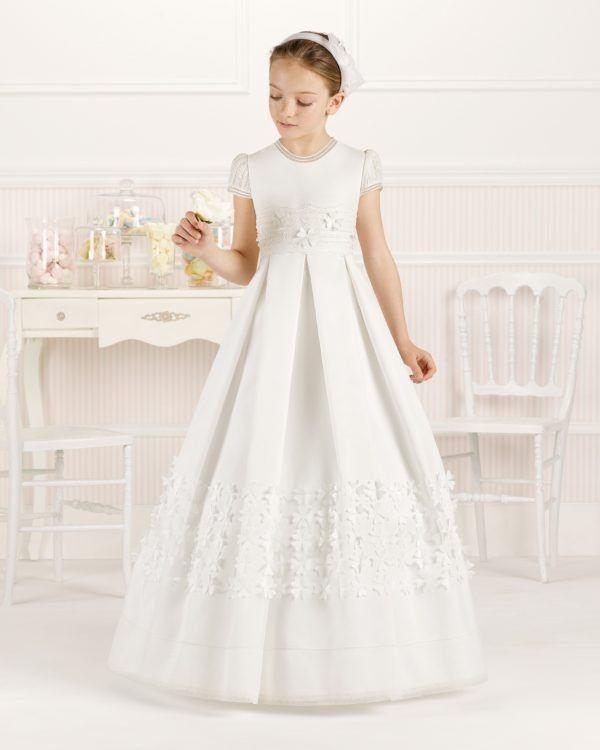 vestidos-de-comunion-aire-90101-b