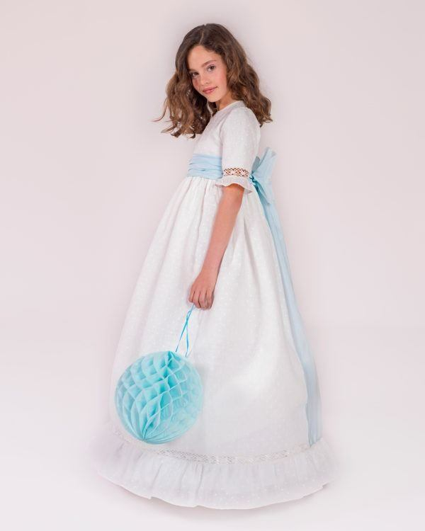 vestidos-de-comunion-aire-90150
