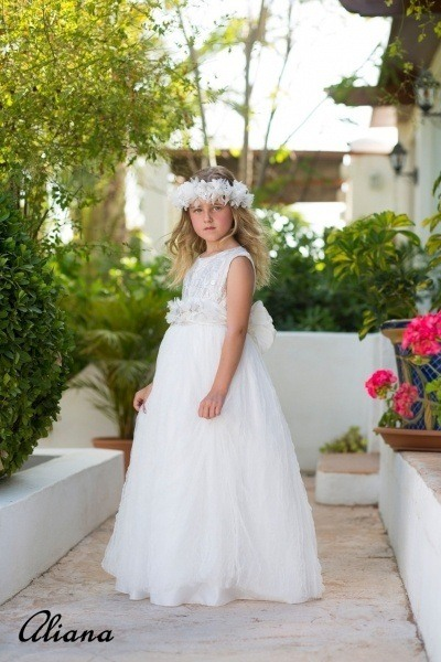 vestidos-de-comunion-ibicencos-aliana-5024