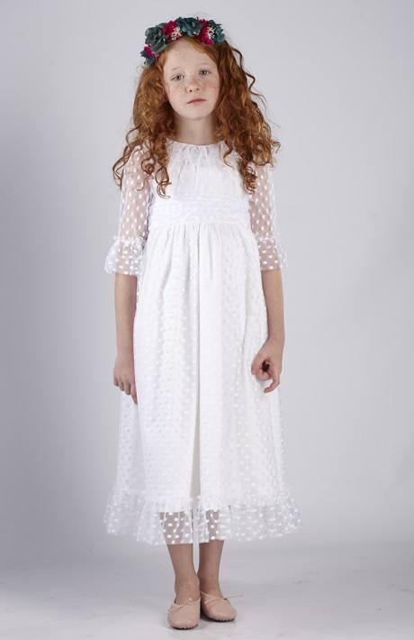 vestidos-de-comunion-ibicencos-chole
