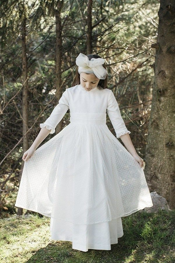 vestidos-de-comunion-ibicencos-marta-ussia-a