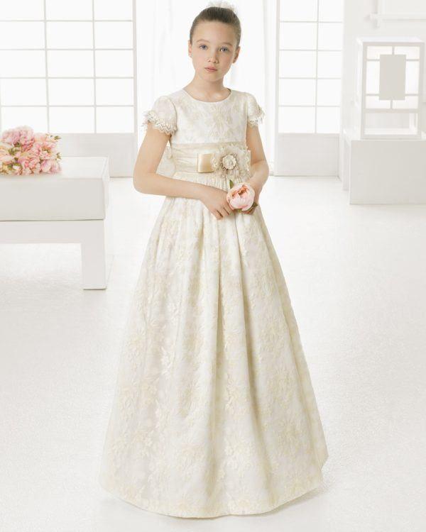 vestidos-de-comunion-rosa-clara-99101