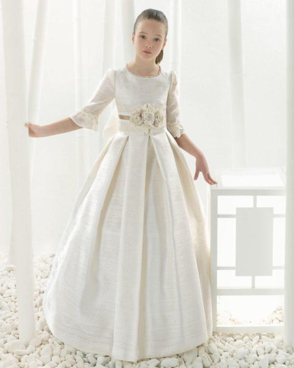 vestidos-de-comunion-rosa-clara-99105
