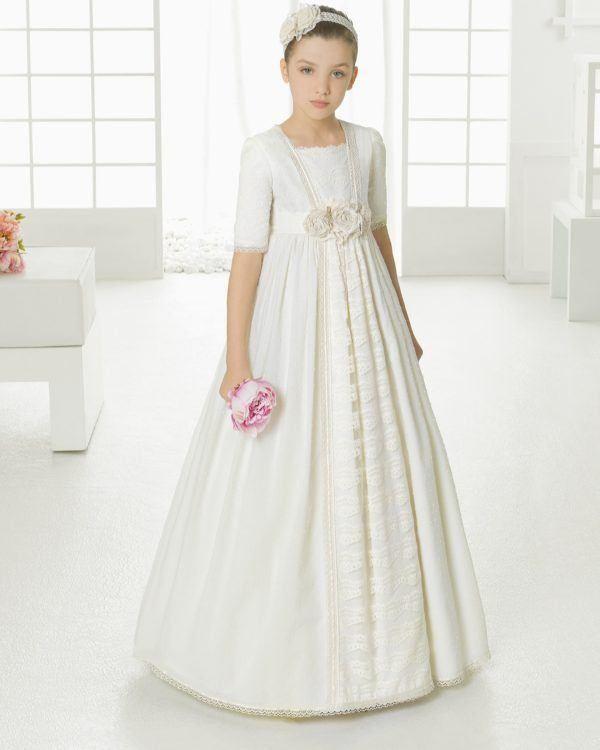 vestidos-de-comunion-rosa-clara-99121