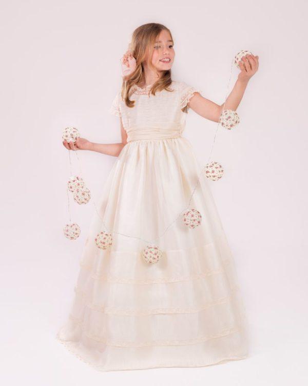 vestidos-de-comunion-rosa-clara-99136