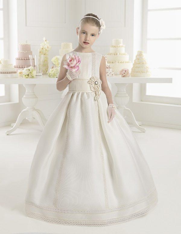 vestidos-de-comunion-rosa-clara-madison