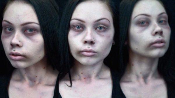 como-hacer-maquillaje-muerta-halloween