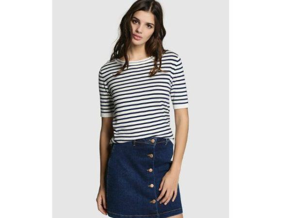 easy-wear-2016-camiseta-marinera