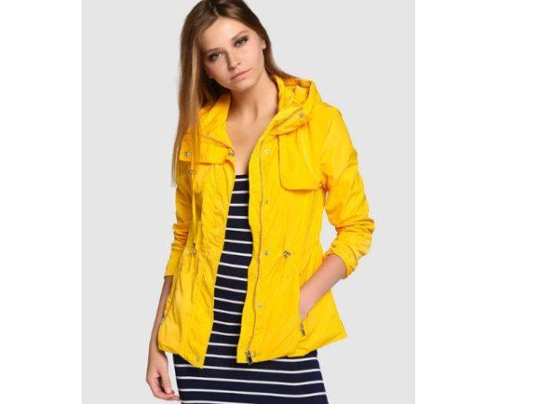 easy-wear-2016-chaqueta-amarilla