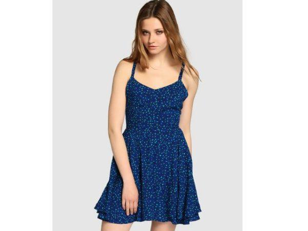 easy-wear-2016-vestido-corto