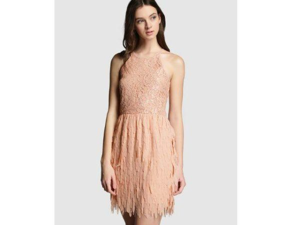 easy-wear-2016-vestido-corto-fiesta