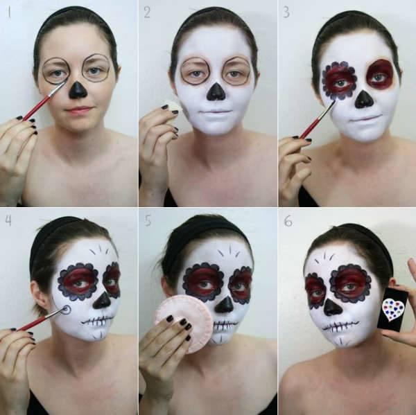 maquillaje-catrina-halloween-que-es-que-necesitas
