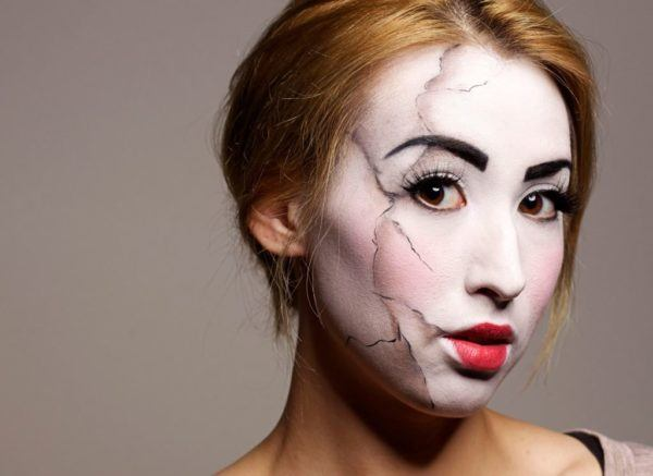 maquillaje-halloween-muneca-resultado