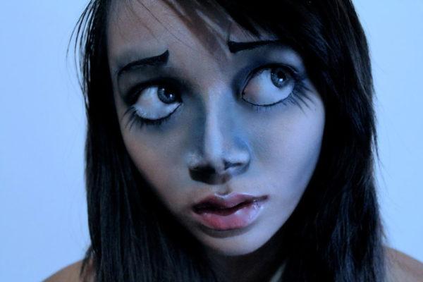 maquillaje-halloween-novia-cadaver-como-desmaquillar