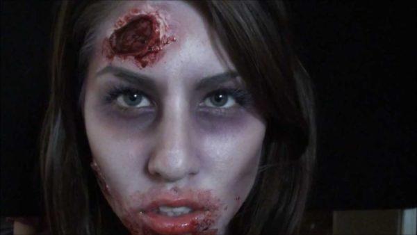 maquillaje-halloween-zombie-como-hacer-de-manera-sencilla