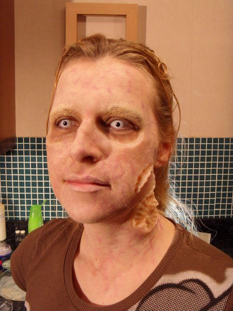 maquillaje-halloween-zombie-paso-a-paso-maquillaje