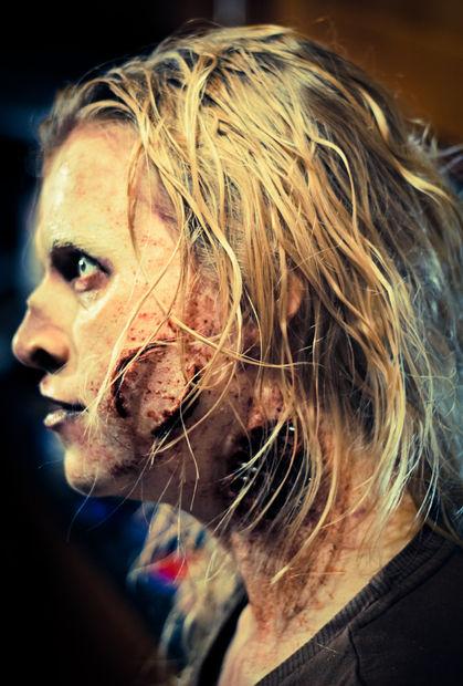 maquillaje-halloween-zombie-paso-a-paso