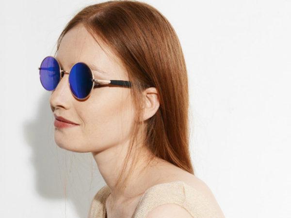 parfois-accesorios-gafas-de-sol-espejo