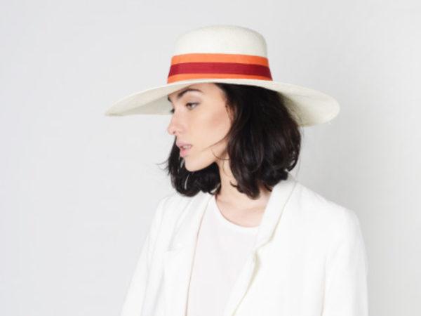 parfois-accesorios-sombrero-blanco