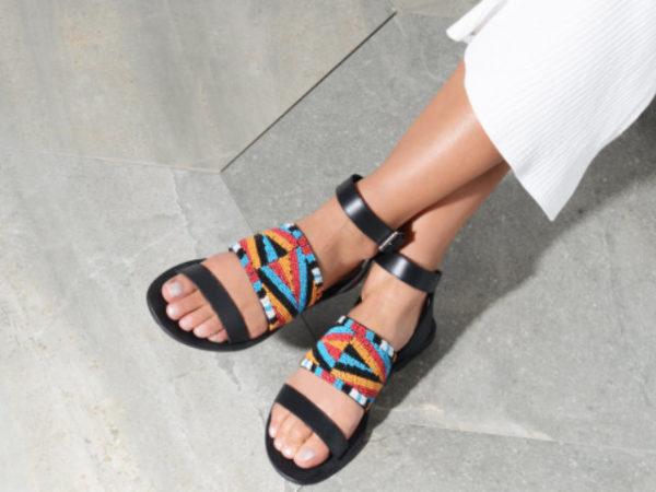 parfois-calzado-sandalias-colores