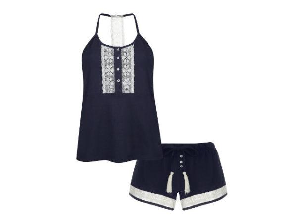 pijamas-primark-primavera-verano-2016-azul-marinero-y-blanco
