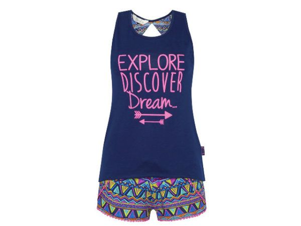 pijamas-primark-primavera-verano-2016-explore