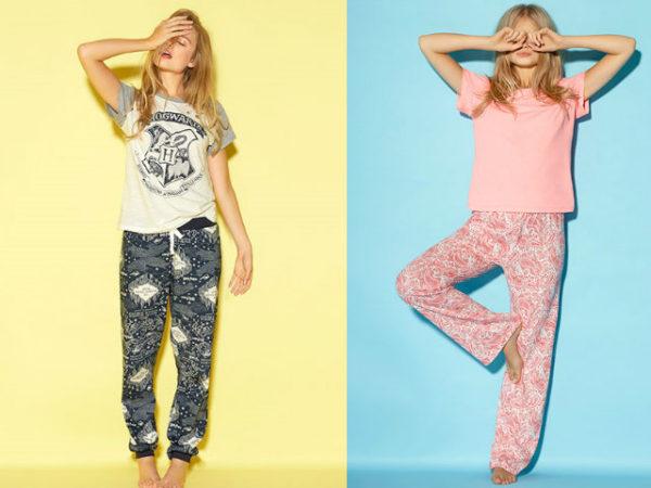 pijamas-primark-primavera-verano-2016-largo-colores