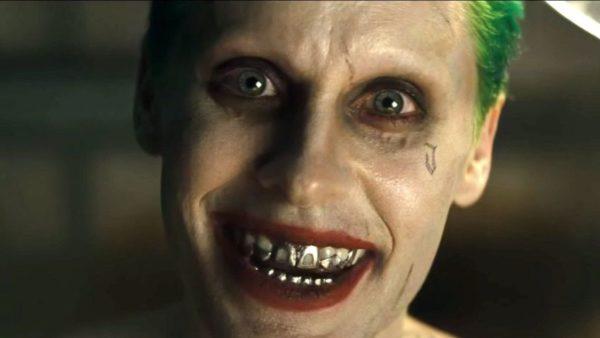 como-maquillarse-en-el-joker-en-el-escuadron-suicida