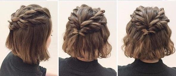 peinados-con-trenzas-paso-a-paso-pelo-corto-a