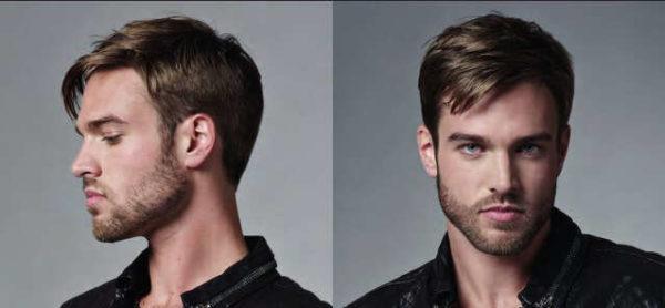 peinados-hombre-poco-pelo-entrada-1