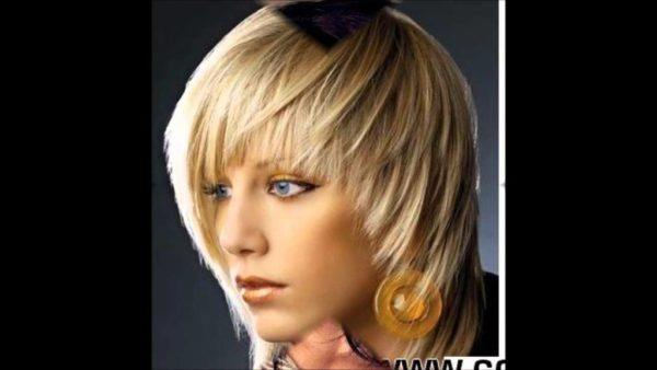 peinados-media-melena-liso-degradado-2