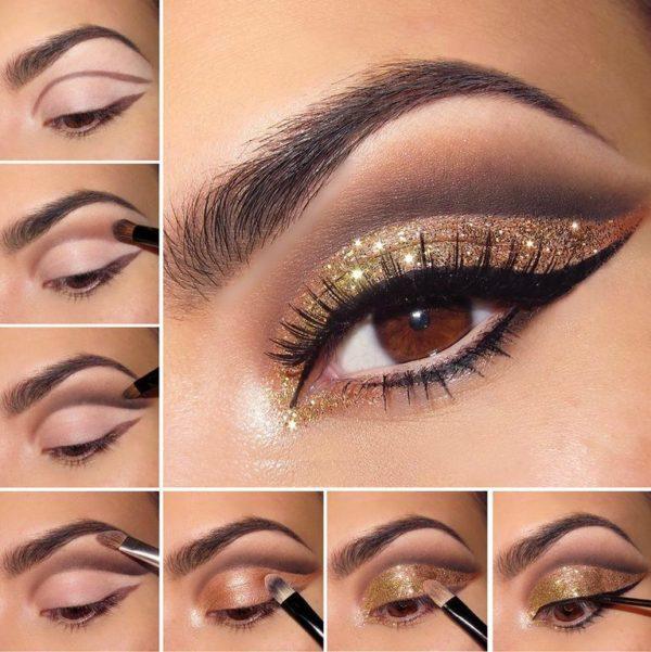 Makeup-for-san-valentin-2016-eyes