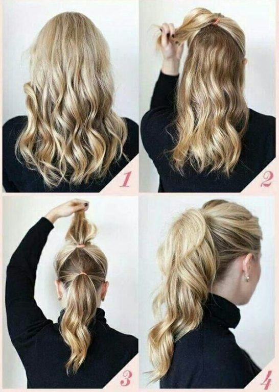 Hairstyles-for-san-valentin-step-by-step-collection-with-volume