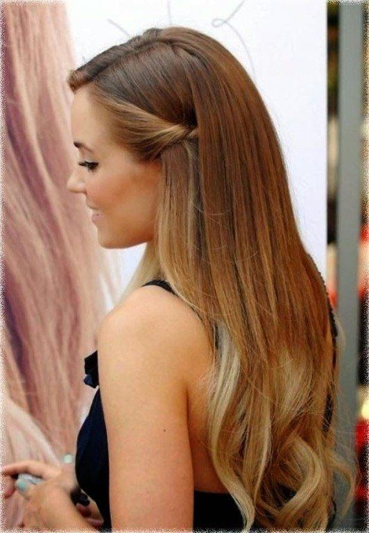 Hairstyles-for-san-valentin-hairstyle