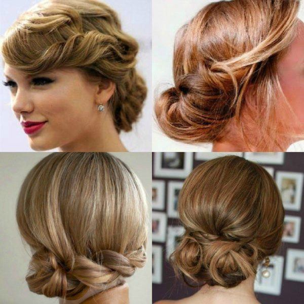 Hairstyles-for-san-valentin-collected-classics